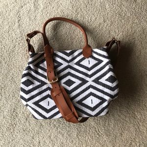 Handbags - Tribe Alive bag